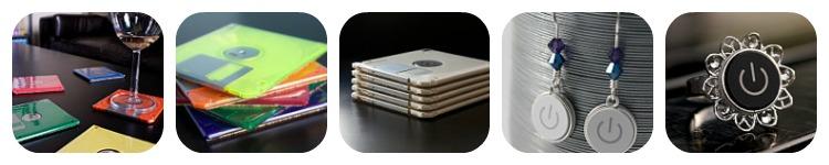 floppy disk disks art artwork